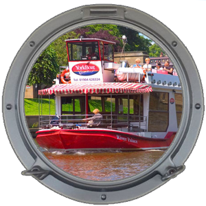 Boatmasters-Sub
