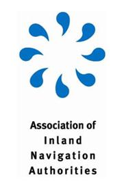 aina-logo